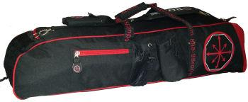 Ronin Weapons Bag